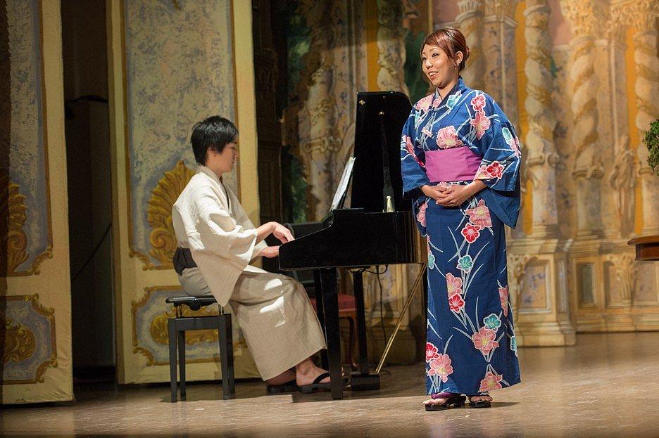 V. Japán Fesztivál 2014