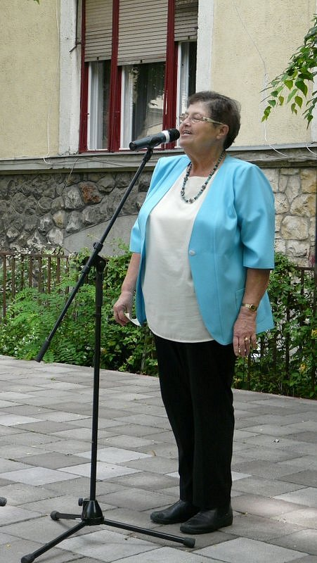 Borsanyi-Klara2.JPG
