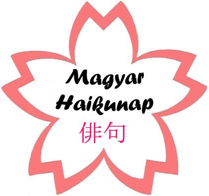 haiku_nap2014