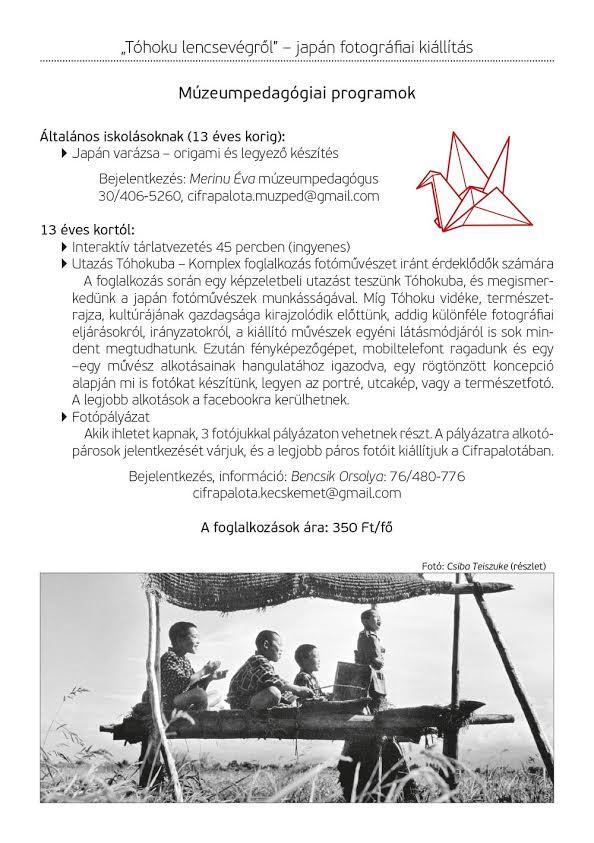 kecskemet20150214-2