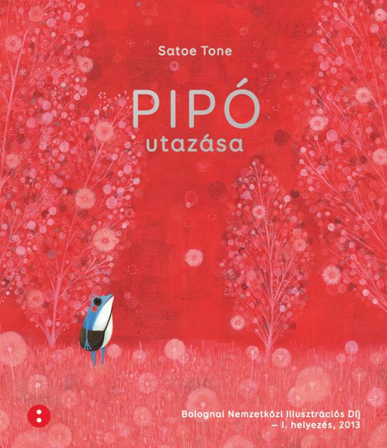 SatoeTone_Pipo_borito_Kisgombos