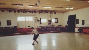 dance_katakura