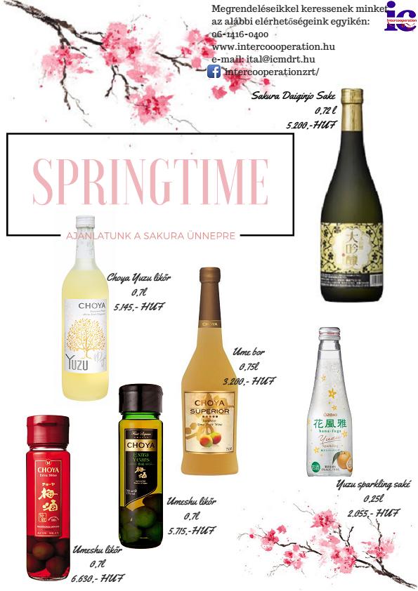 springtime_sakura_sake