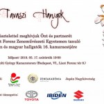 magyar-meghívó-1024x524
